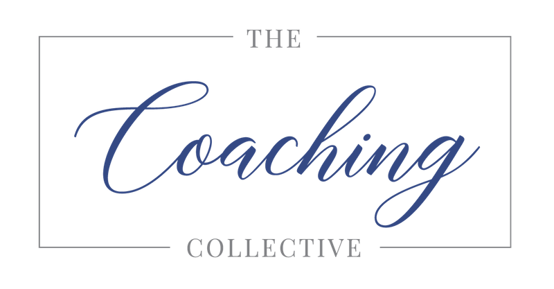 The Coaching Collective